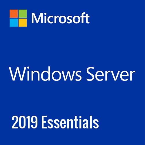 Buy Microsoft Windows Server 2019 at Software 100 Online